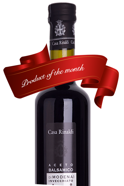 casa_productofthemonth2